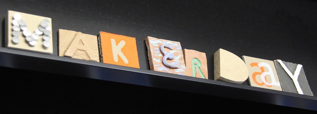 makerday _1