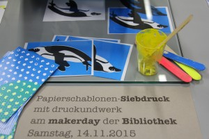 makerday_siebdruck (79)